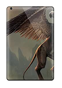First-class Case Cover For Ipad Mini/mini 2 Dual Protection Cover Griffin