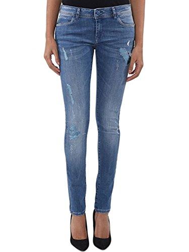 Jstd Blu Kaporal Kaporal Loka Jeans Jeans Jeans Jstd Blu Loka Kaporal Loka Jstd Blu aan4qS7f
