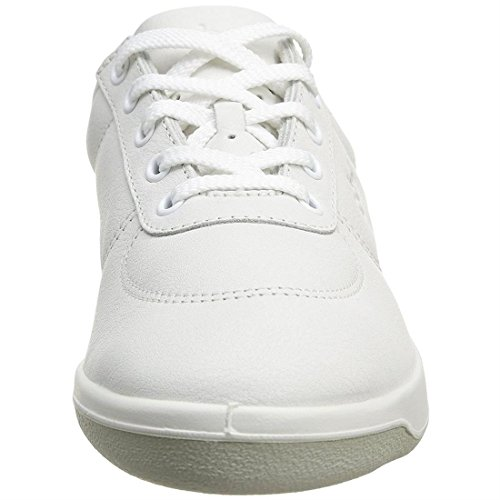 Brandy Femme Chaussures Tennis de TBS Blanc TFvfqwOWS
