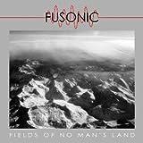 Fields Of No Man's Land by Fusonic (2015-08-03)