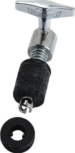 Remo HK-9045-00 Quicklock Hi-Hat Clutch Remo Inc.