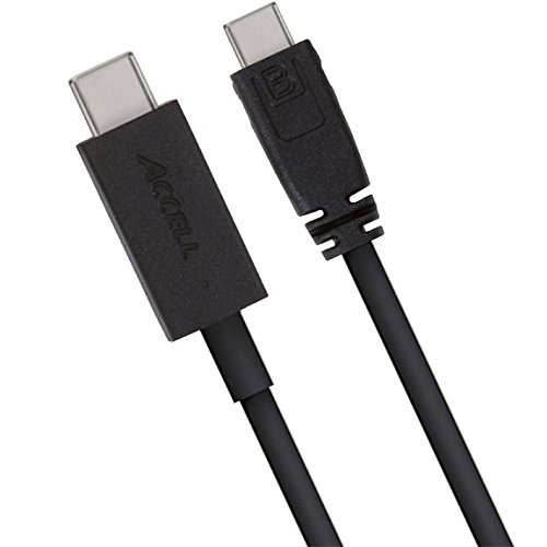 Accell USB IF Certified Micro B Devices