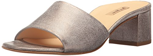 Paul Green Womens Monet SNDL Monet SNDL Smoke Brush Metallic