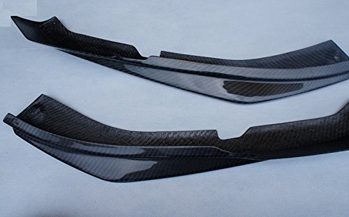 new-carbon-fiber-front-lip-spoiler-for-maserati-granturismo-gt-2009-2016