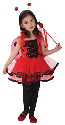 GIFT  (Cute Halloween Costumes For 3 Friends)