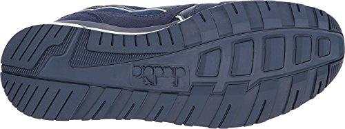 Diadora N9000 III Unisex Sneaker Estate Blue / Antikweiß