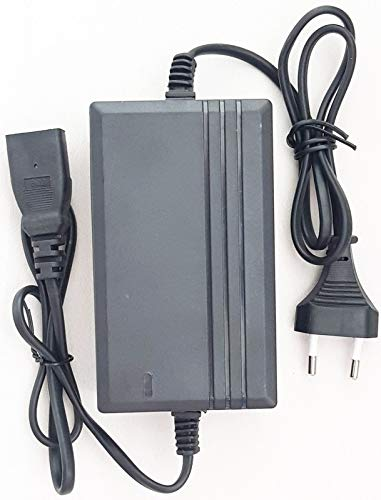 Greenfield Sprayer Battery Power Charger