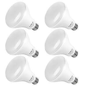 Led Lights Home Use