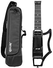 Jamstik 7 GT Guitar Trainer Bundle Edition…