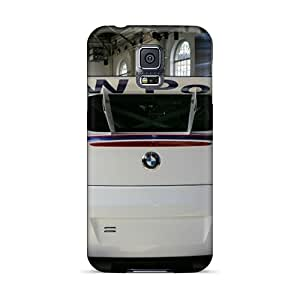 New Fashion Cases Covers For Galaxy S5(uYZ13532pmpd)