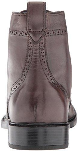 Cole Haan Heren Kennedy Wingtip Ii Fashion Boot Java