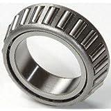 Bower-BCA JLM104948 Bearing