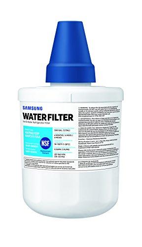 Samsung Genuine DA29 00003G Aqua Pure Refrigerator product image