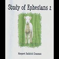 Ephesians 2 Study