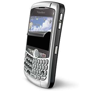 Bluetrade-Protector de pantalla con filtro de privacidad para portátil ASUS A632 A636,, A632N Symbol, 8800