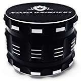 best seller today [Upgraded Version] Best Herb Grinder...
