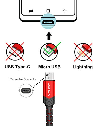 Buy charger for android
