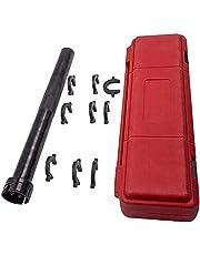 maXpeedingrods Master Kit de ferramentas de remoção de soquetes longos, instalador