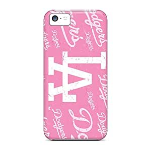 Iphone Cover Case - TrtbWLg712fOWnI (compatible With Iphone 5c) by lolosakes