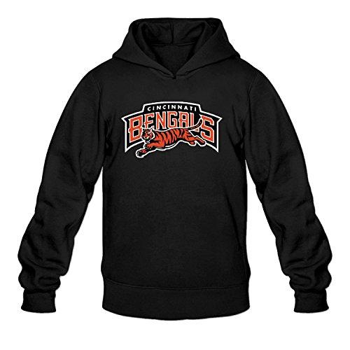 newest 7ffef 8f1a4 Bengals Hoodies, Cincinnati Bengals Hoodie, Bengals Hoodie ...