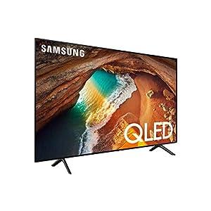 Samsung QLED 4K Q Series 2019 12
