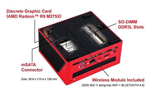 AMD RADEON R9 M275X DRIVERS FOR WINDOWS 8