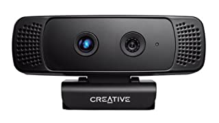 Creative Senz3D Depth and Gesture Recognition Camera for Personal Computers (B00EVWX7CG) | Amazon price tracker / tracking, Amazon price history charts, Amazon price watches, Amazon price drop alerts