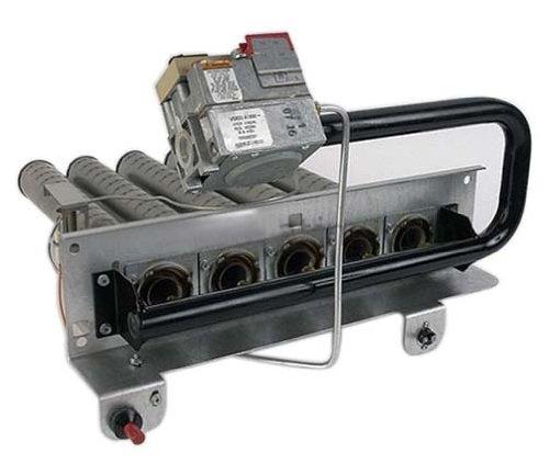 hayward pool heater h 250 - 4