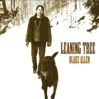Blake Allen