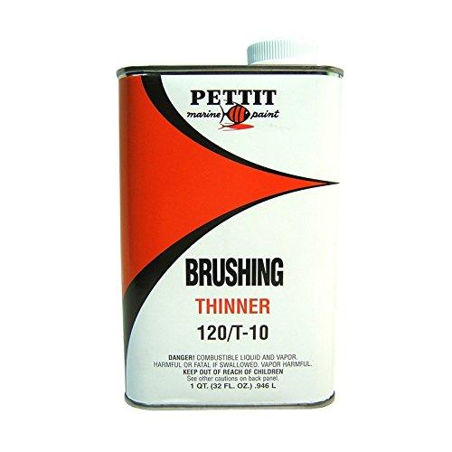 pettit-paint-brushing-thinner-120-t-120sqt