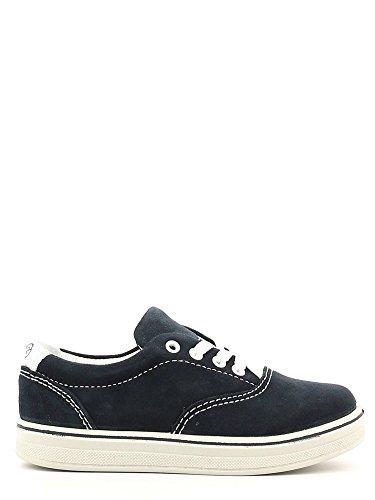 Primigi 5628 Zapatos Niño Navy