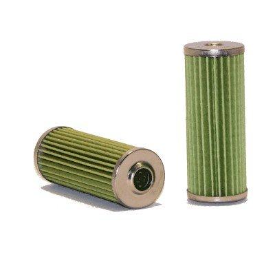 WIX 33263 Fuel Pump Filter