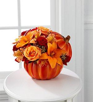 ftd-bountiful-bouquet