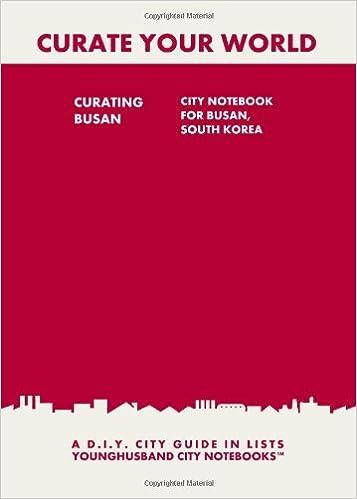 Kindle Ebooks Meilleures Ventes Curating Busan City