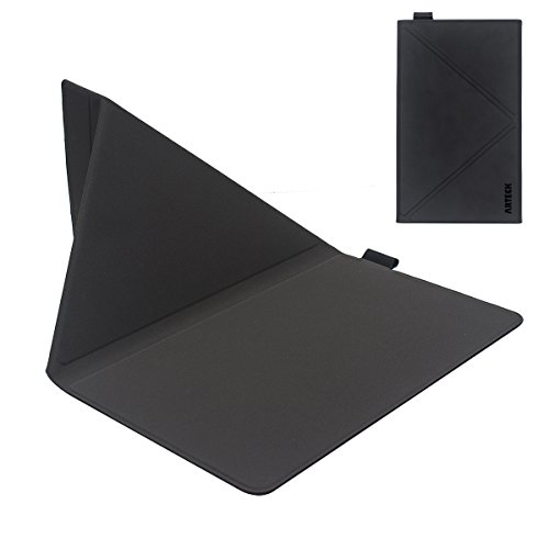 Arteck Protection Case & Stand for Arteck HB030B Bluetooth Keyboard (Bluetooth Keyboard not Included)