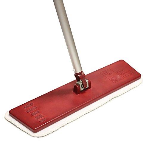 Powr Flite Pfx1070sp Carpet Extractor Starter Pack 10 Gal