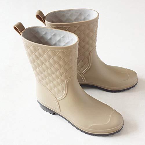 cachi Hishoes Stivali gomma Donna di nrvXnpR