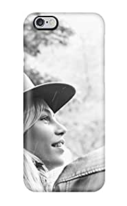 TYH - Best Case Cover Skin For Iphone 5/5s (aline Weber) phone case