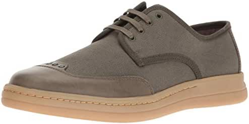 G-Star Raw Men's Guardian Fashion Sneaker