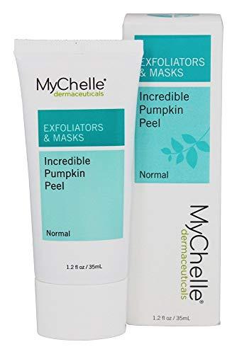MyChelle Dermaceuticals Incredible Pumpkin