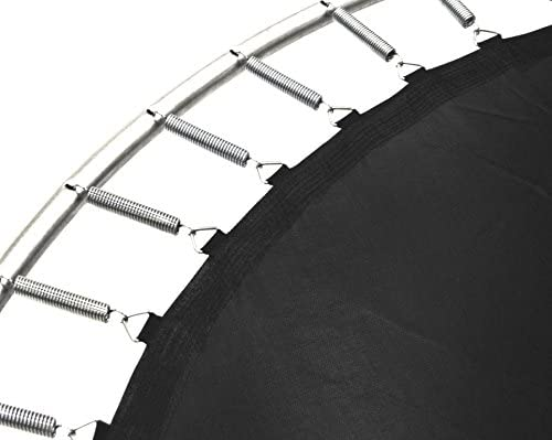 Super Trampoline 15-Foot Replacement Mat - The Best Classic