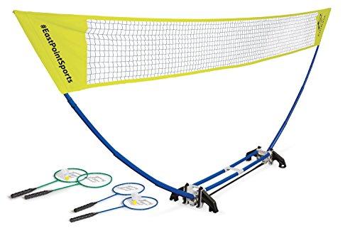 eastpoint-sports-easy-setup-badminton-set-blue