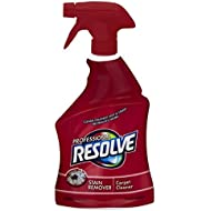 Best Resolve Professional Ready Cleaner Trigger