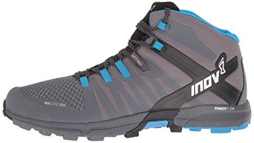 Inov-8-Mens-Roclite-325-Trail-Runner-Dark-GreyBlueBlack-12-D-US
