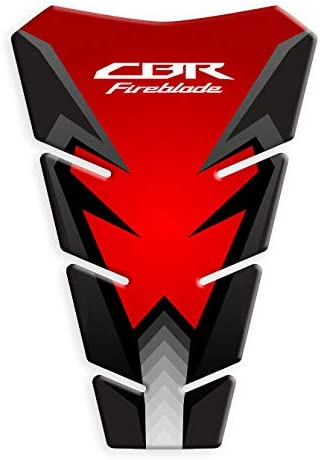 2016 GP-152 Red M PARASERBATOIO HONDA CBR 1000 RR FIREBLADE 2010