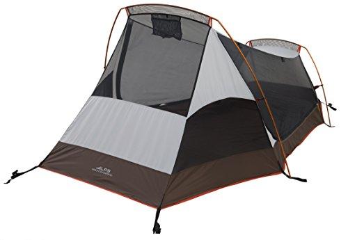 ALPS Mountaineering Mystique 1.5 Tent