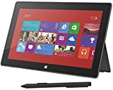 Microsoft Surface Pro 10.6-Inch Tablet P6T-002
