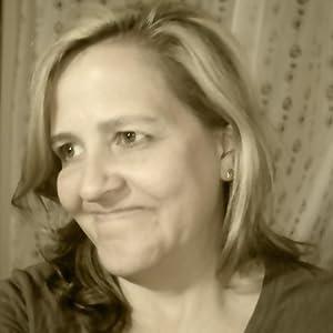 Dawn DeVries Sokol
