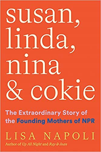 Susan,-Linda,-Nina-&-Cokie