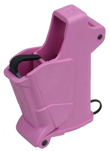 Butler-Creek-Tactical-BabyUpLULA-22LR-to-380ACP-Single-Stack-Pistol-Magazine-Loader-and-Unloader-Pink